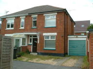 Detached property in PRIVET ROAD...