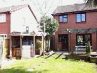 3 bedroom house to rent in Campion Close, Warsash...