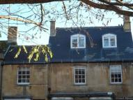 property to rent in High Street, Chipping Campden, GL55