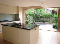 4 bedroom home in Killarney Road...