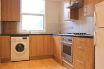 Flat to rent in Bournevale Road...