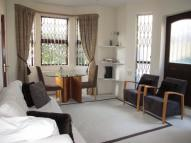 2 bed house to rent in Werter Road, Putney...