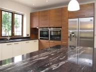 6 bed home to rent in Beechdown House...