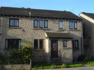 Town House to rent in Bradford Road, Batley,