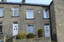 3 bed Terraced house to rent in Warley Road, King Cross...