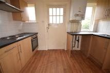 property to rent in Highfield Terrace, Pudsey, Leeds, West Yorkshire