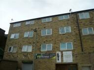 1 bedroom Flat in Kingsway Court...