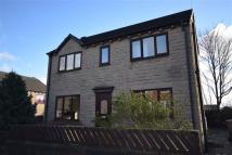property to rent in Emerald Street, Batley, West Yorkshire