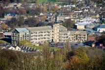 Flat to rent in Ledgard Bridge Mill...