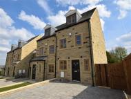 property to rent in Haven Close, Northowram, Halifax, West Yorkshire