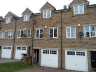 2 bed Town House in Highgate Mill Fold...