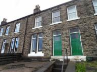 3 bedroom Terraced home to rent in Bankfield...