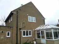 3 bed Detached home in Newlands Avenue, Sowerby...