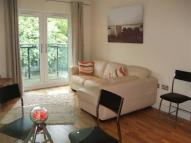 1 bedroom Flat in Copperfield House...