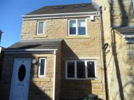 property to rent in Sutcliffe Street, Halifax,