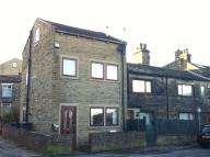 3 bedroom End of Terrace property to rent in Chapel Street...
