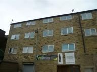 1 bed Studio apartment to rent in Kingsway Court...