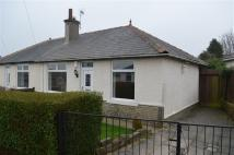 Bungalow to rent in The Crescent, Southowram...