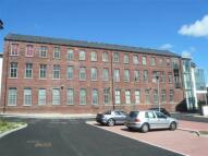 1 bed Studio flat to rent in Melbourne Mills, Morley