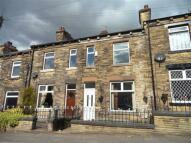 2 bedroom Terraced property in Powell Street...