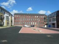 Flat in Melbourne Mills, Leeds