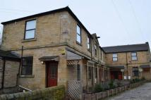 1 bedroom Flat in Chadwick Fold Lane...