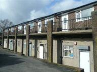 Flat to rent in St Matthews Drive...