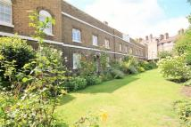 1 bed home to rent in St Georges Cottages...
