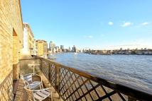2 bedroom Duplex for sale in Old Sun Wharf Narrow...