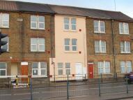 1 bed Flat for sale in Pier Road, Gillingham