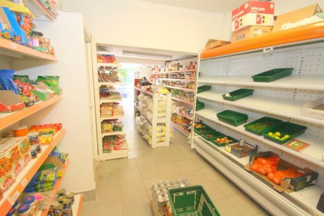Shop - rear.JPG