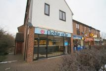 Commercial Property to rent in Downswood Shopping...