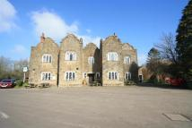 property for sale in Station Road, Pluckley, Ashford