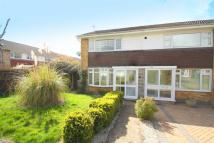 2 bedroom End of Terrace home to rent in Lambourne Road, Bearsted...