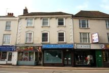 Commercial Property to rent in Shop Premises...