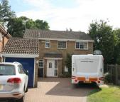 4 bedroom Detached property to rent in Laurel Grove, Kingswood...