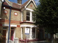 1 bed Flat in GFF, College Avenue...