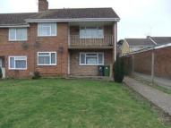 2 bed Maisonette to rent in Mostyn Road...