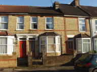 2 bed Terraced home to rent in Victoria Street...