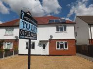2 bed End of Terrace home to rent in Eastwoodbury Lane...
