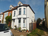 Leigh-On-Sea Maisonette to rent