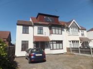 4 bedroom semi detached property in Priory Crescent...