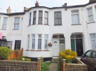 3 bed Flat in Fairfax Drive...