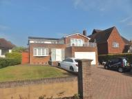 5 bed Detached house to rent in Fountain Lane, Hockley...