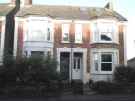 Chichester semi detached house to rent