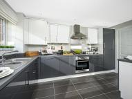4 bed new property for sale in East Grinstead, RH19...