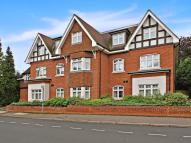 2 bedroom Apartment in East Grinstead, RH19...