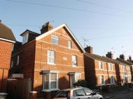Flat to rent in East Grinstead