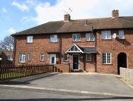 Terraced house to rent in Lingfield