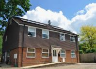 Apartment in East Grinstead